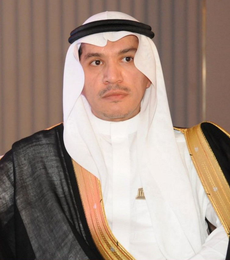 Dr. Husam Zaman Assigned as Director General